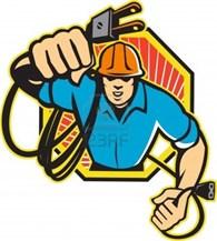 ГБПОУ АО «Северодвинский техникум электромонтажа и связи» (ранее Профессиональное училище №38)