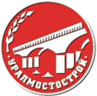 МОСТООТРЯД № 72 ФИЛИАЛ ЗАО УРАЛМОСТОСТРОЙ