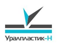 "ЗАО Компания ""Уралпластик-Н"""