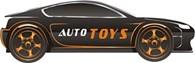 Интернет-магазин «Autotoys»