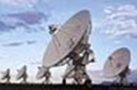 Современные ТелеСистемы