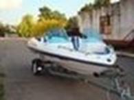 Мир лодок