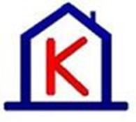 Интернет - магазин ДОМ-КОМФОРТ - бытовая техника, кондиционеры, системы спутникового телевидения