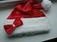 Магазин «Санта»