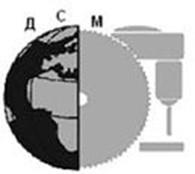 Частное предприятие ТМ «ДНЕПРСПЕЦМЕБЕЛЬ»