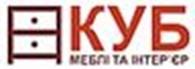 "Интернет-магазин ""КУБ"""