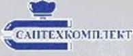 Сантехкомплект, ЧАО
