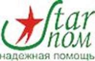 """Общество с ограниченной ответственностью ООО """"Надежная помощь"""""""