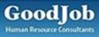 Частное предприятие GoodJob