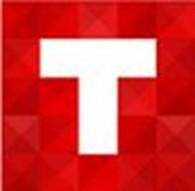 Частное предприятие Tolganay