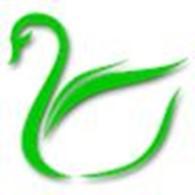 OOO BioPools Company