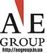 AE-GROUP