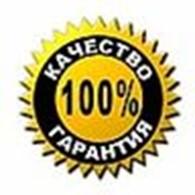 Частное предприятие ИП Ковалевич