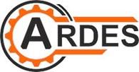 Общество с ограниченной ответственностью ТОО ARDES