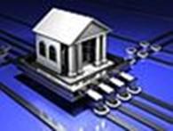 Совместное предприятие Sale-Elektronics