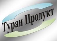 ООО Туран Продукт