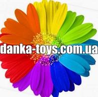 "ИП ""Danka-toys"" интернет-магазин"