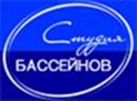 ЧП «Студия бассейнов»