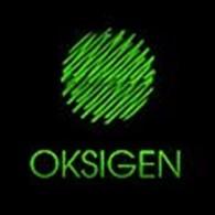 """Интернет-магазин """"OKSIGEN"""""""