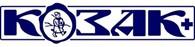 Общество с ограниченной ответственностью ПКФ «Козак+»