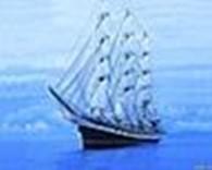 ТОВ «Шхуна Марин»