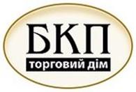 Общество с ограниченной ответственностью ТД БКП Донецк