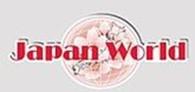 TOO Japan-World