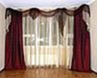 оптовая продажа тюли и шторы магазин «Миша-Жора»