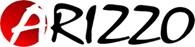 Субъект предпринимательской деятельности ARIZZO