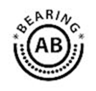 Частное предприятие AB-Bearings — подшипники к промышленному оборудованию и автомобилям
