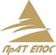 ЧАО «Эпос»