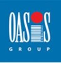 Oasis Сауда (Оазис Сауда), ТОО