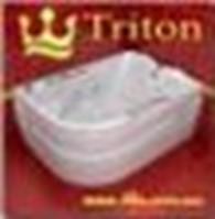 Тритон-Центр, ООО