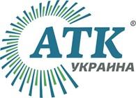 "ООО ТД ""АТК Украина"""