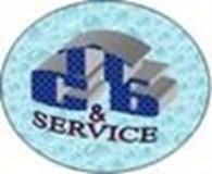 ПСБ & Service