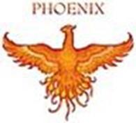 V.S.Phoenix