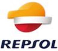 """Общество с ограниченной ответственностью Интернет-магазин """"REPSOL"""""""