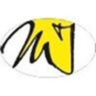 Частное предприятие Интернет-магазин M&J