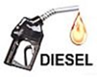 Diesel Trans ЧП