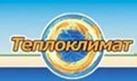 СПД Качан С. Н
