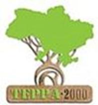 """ООО """"TERRA-2000"""""""