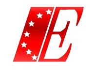 Частное предприятие ОДО «Евро-офис»