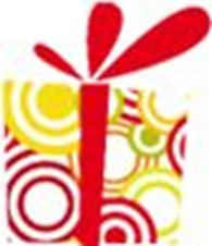 Субъект предпринимательской деятельности Идея подарка: подарки, сувениры, декор