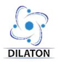 Субъект предпринимательской деятельности Дилатон