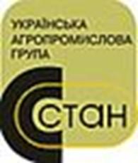 """Общество с ограниченной ответственностью ТзОВ """"Українська агро-промислова група СТАН"""""""