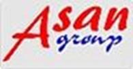 Asan group