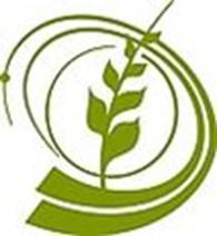 ЗАО НПО «Аэрокосмоэкология Украины»