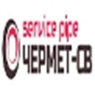 ООО Service-pipe