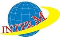 Общество с ограниченной ответственностью ТОО «INTER M»