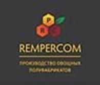 Частное акционерное общество «RemPerCom» jsc